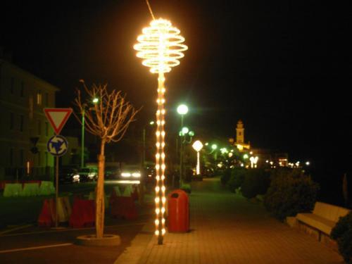 palo-luminarie