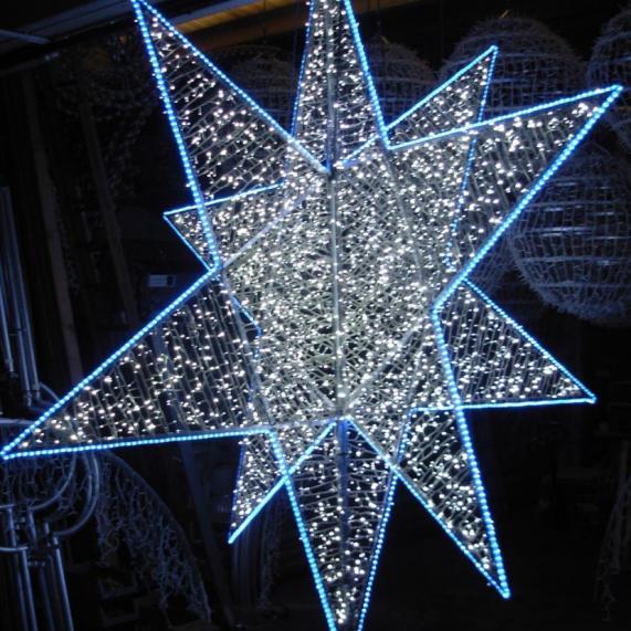 stella-luminarie-azzurra