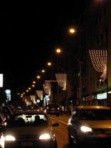 tende-luci-luminarie