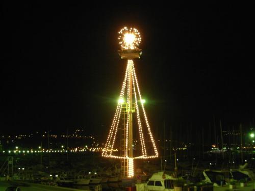 albero-luminarie-palla