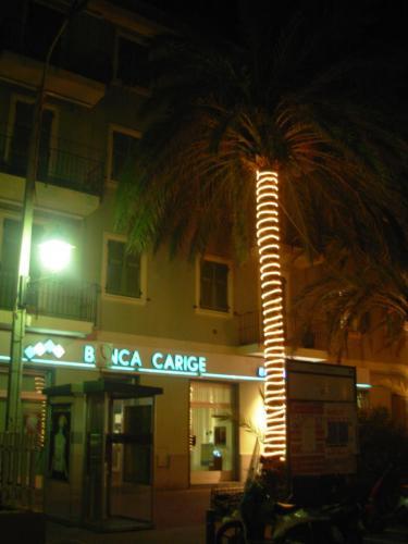 albero-luminarie-tronco
