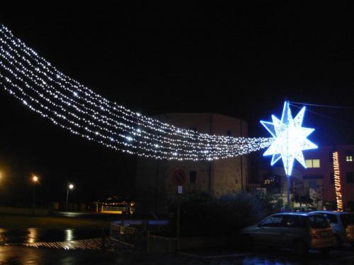 luminarie-stella-grande