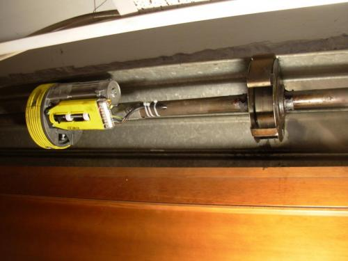 motore-serranda