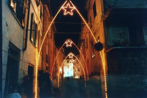 archi-stella-luminarie