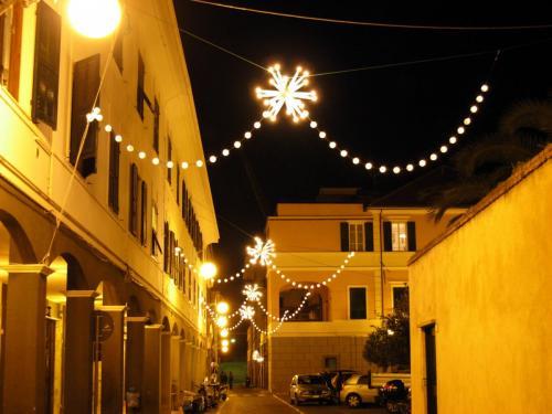festone-luminarie-stella