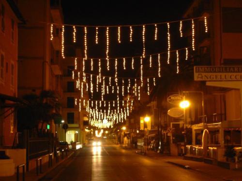 luminarie-centro-strada