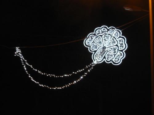 luminarie-liguria