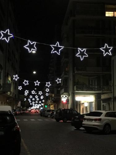 luminarie-stelle-appese