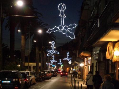 pungitopo-centro-strada-luminarie