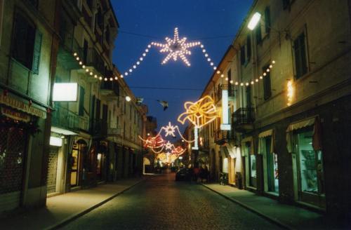 stella-centro-strada