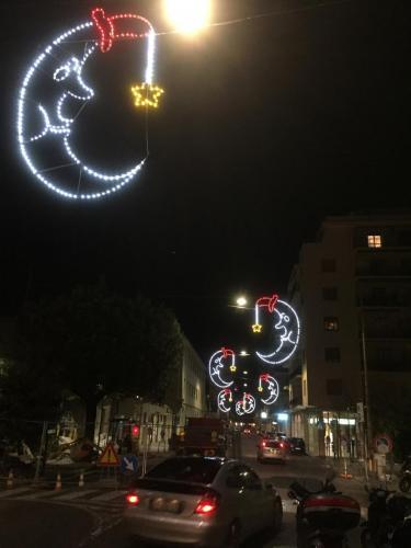 stelle-cappello-luminarie-luna