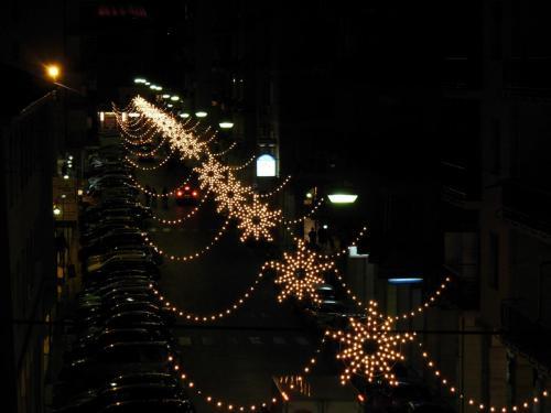 stelle-luminarie-festoni