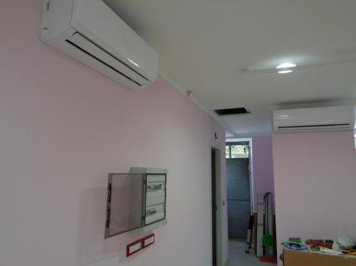 climatizzatore-negozio