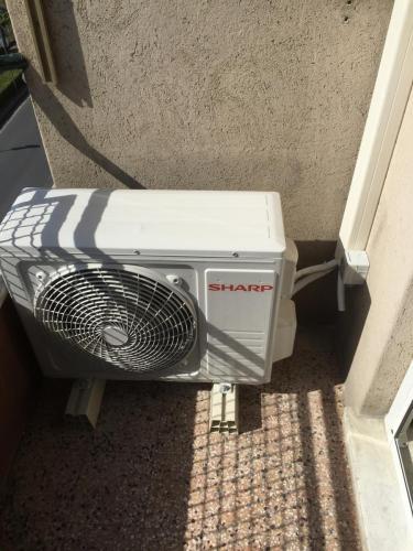 climatizzatore-sharp
