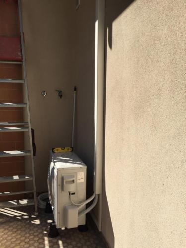 climatizzatore-terrazzo-scala
