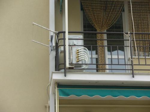 climatizzatore-terrazzo