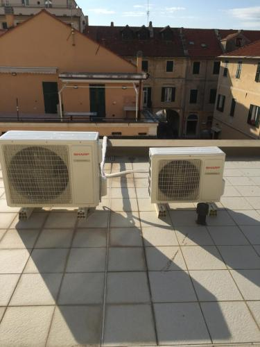 climatizzatori-terrazzo