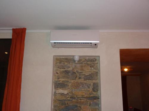 climatizzazione-casa