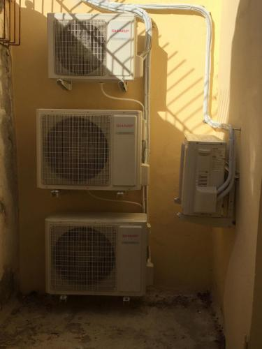 colonna-climatizzatori