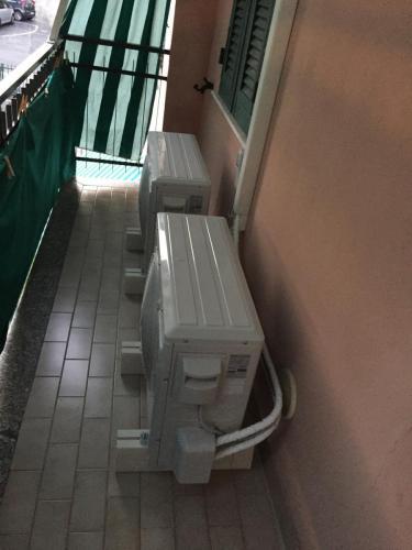 terrazzo-impianto-climatizzazione