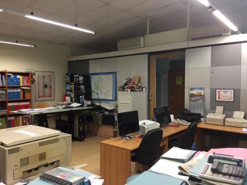 abimpianti-ufficio-scrivanie