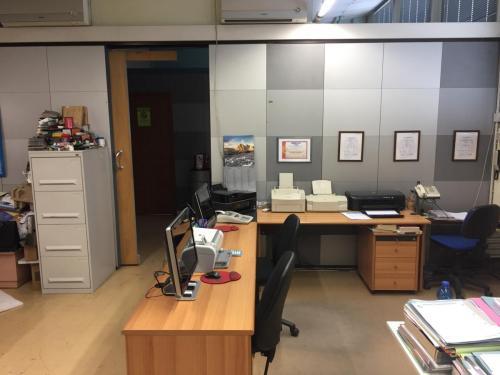 abimpianti-ufficio