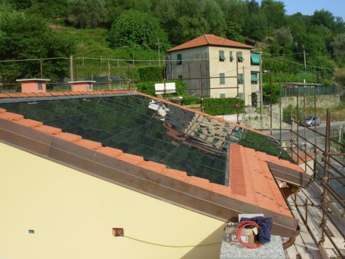 impianto-fotovoltaico-tetto-casa