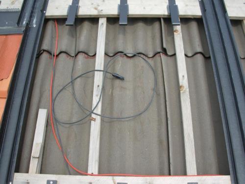 impianto-tetto-fotovoltaico