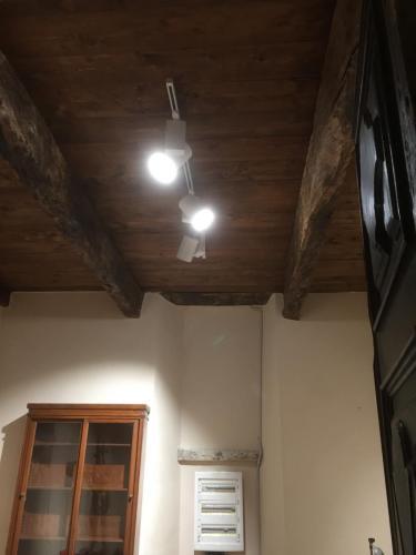 faretti-soffitto-legno