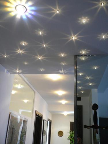 faretti-swaroski-soffitto