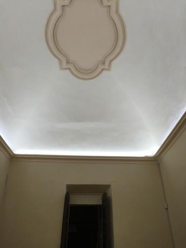 illuminazione-architettura