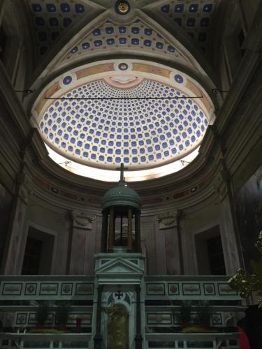 illuminazione-cupola-chiesa