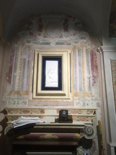 illuminazione-impianto-chiesa