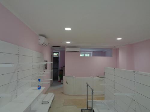 illuminazione-negozio