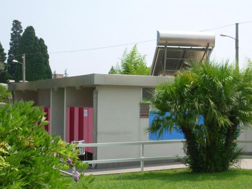 pannello-solare-tetto
