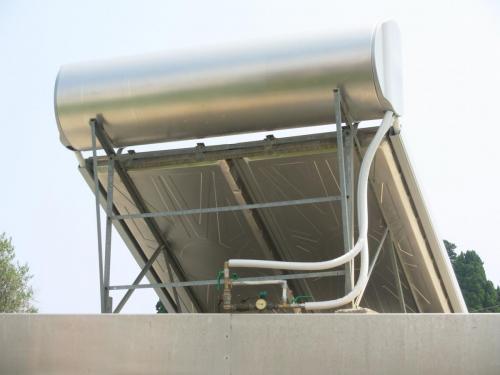 retro-pannello-solare