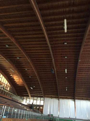 illuminazione-soffitto-piscina