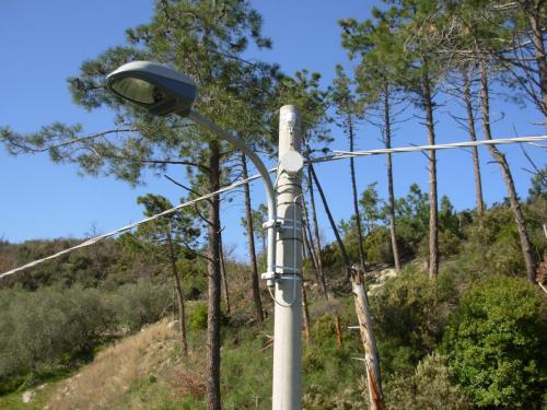 palo-elettrico-illuminazione-pubblica